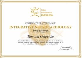 Осипенко-Татьяна-сертификат