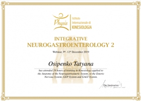Осипенко-Татьяна-сертификат2