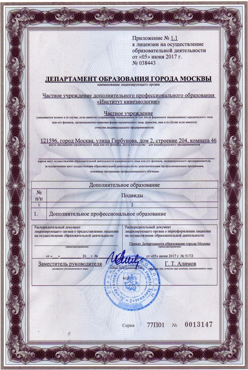 Косметика лицензия купить украина купить косметику лалине