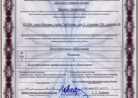 Лицензия-институт3